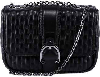 Longchamp Chain Strap Shoulder Bag