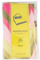 Jonathan Adler Flame Pillow Shams
