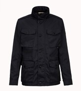 Tod's Tods Urban Field Jacket