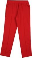 Twin-Set Casual pants - Item 36937363