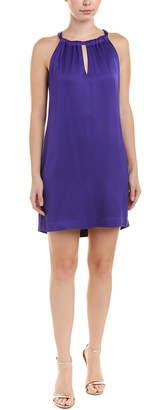 Trina Turk Roe Shift Dress