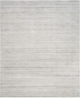 Safavieh Couture Elements Loom Knotted Rug