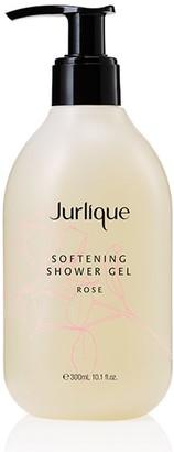 Jurlique Softening Shower Gel Rose 300Ml