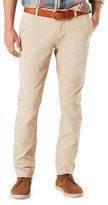 Dockers BIC Skinny Fit Pants