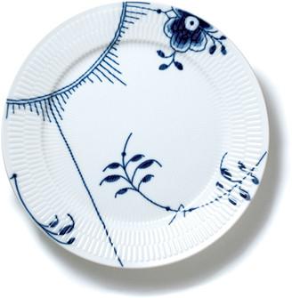 Royal Copenhagen Mega Dinner Plate 2