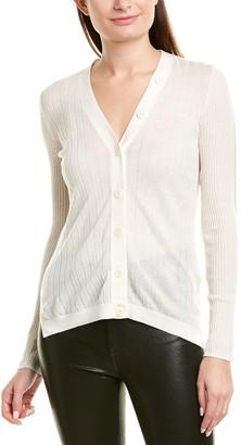 Joie Brinleigh Wool & Silk-Blend Sweater