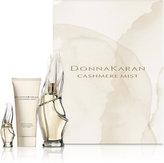 Donna Karan 3-Pc. Cashmere Mist Gift Set