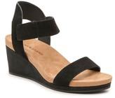 Lucky Brand Kamila Wedge Sandal