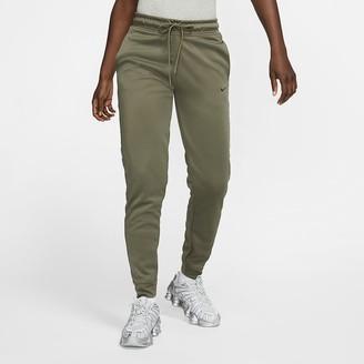 Nike Women's Logo Joggers Sportswear