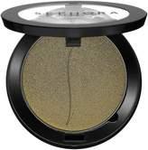 Sephora Colorful Eyeshadow N- 2 Snakeskin Dress 0.07 oz by