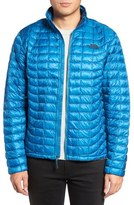 The North Face PrimaLoft ® ThermoBall TM Full Zip Jacket