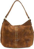 Patricia Nash Burnished Bello Large Hobo