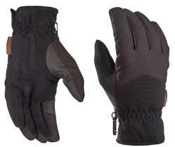 Weatherproof Men's Sensatec Stretch Gloves