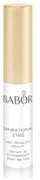 Babor Sensational Eyes Lash Growth XL Serum 5ml