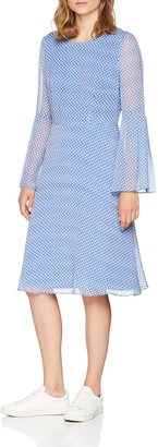 LK Bennett Women's Abbie Party Dress