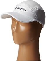 Columbia Trail DryerTM Cap