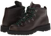 Danner Mountain Light II Men's Work Boots