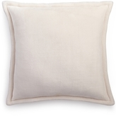 Charter Club Cozy Plush Throw and Decorative Pillow Collection
