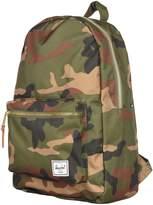 Herschel Backpacks & Fanny packs - Item 45341461