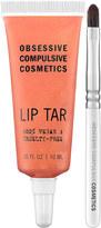 Obsessive Compulsive Cosmetics Lip Tar - Metallic
