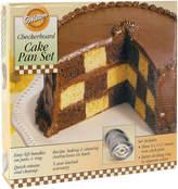 JCPenney Wilton Brands Wilton Checkerboard Cake Pan Set