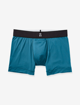 Tommy John Air Icon Trunk