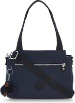 Kipling Elysia nylon shoulder bag
