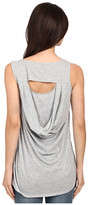 Brigitte Bailey Adalwine Sleeveless Top