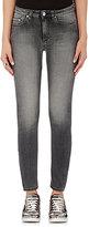 """Acne Studios Women's """"Skin 5"""" Skinny Jeans"""