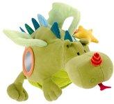 Walter Lilliputiens acti-dragon