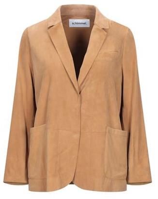 Sylvie Schimmel Suit jacket