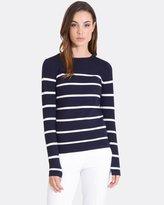 Forcast Julia Knit Sweater