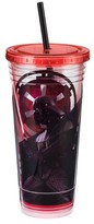 Star Wars Darth Vader Acrylic Travel Cup (24 oz)