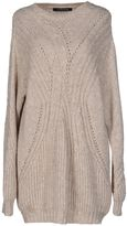 Thakoon Sweaters
