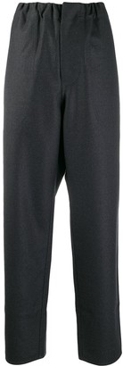 Sofie D'hoore Pose trousers