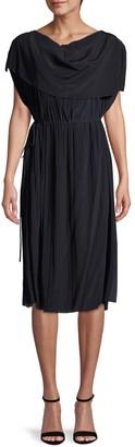 Marni Donna Sleeveless Dress