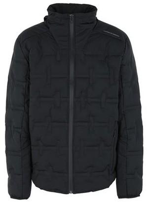 PUMA x PORSCHE DESIGN Synthetic Down Jacket