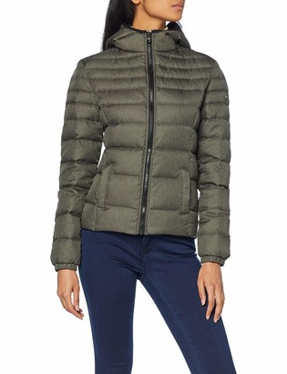 Refrigiwear Women's Collyn Jacket