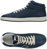 Philippe Model High-tops & sneakers - Item 11242256