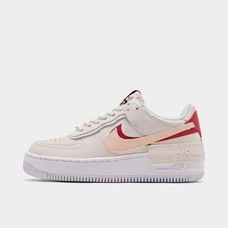 Nike Women's Force 1 Shadow Casual Shoes