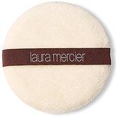 Laura Mercier Velour Loose Powder Puff