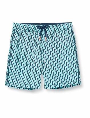 Esprit Bodywear Boy's Belo Bay Mb Shorts Board