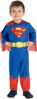 Rubie's Costume Co Superman Dress-Up Set - Kids