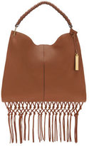 Vince Camuto Women's Libby Hobo