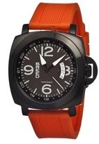 Breed Gunar Collection 6008 Men's Watch