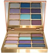 Stila Eyes Are the Window Shadow Palette (4 Palettes)