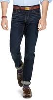 Polo Ralph Lauren Sullivan Slim Fit Jeans in Hamilton