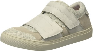 Skechers 0 White