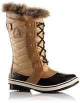 Sorel Women's TofinoTM II Boot