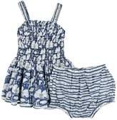 Stella McCartney Dresses - Item 34783239